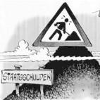 verkehrt_schudenberg